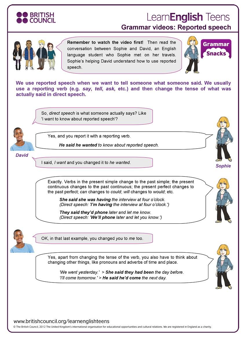 ZABANDAN | Grammar Snacks #04