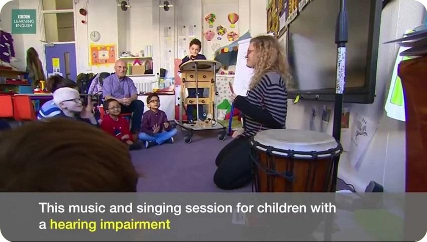lingohack (BBC) #04 | آموزش زبان انگلیسی از طریق اخبار